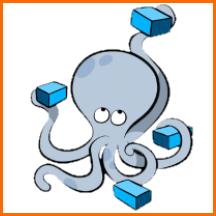 Docker Compose Server.png
