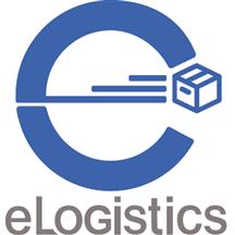 eLogistics.png