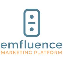 emfluence Marketing Platform.png