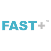 Fast+.png