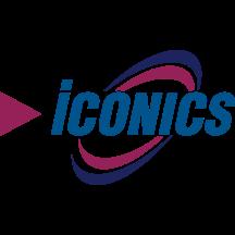 ICONICS Suite 10.96.2.png