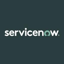 IT Service Management on Azure.png