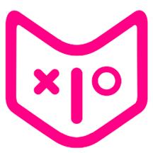 PlayBooks Meeting App.png