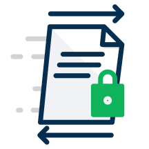 Secure File Upload & Transfer Tool for SharePoint.png