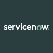 ServiceNow IT Operations Management on Azure.png
