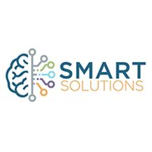 Soft Flow - Smart Desk.png