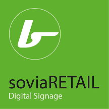 soviaRetail - Digital Signage.png