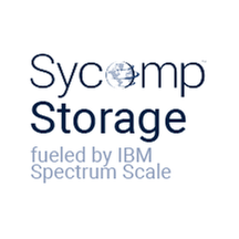 Sycomp Storage Fueled by IBM Spectrum Scale.png