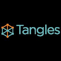 Tangles - Web Investigation Platform.png