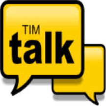 TIM-TALK ITSM BOT.png