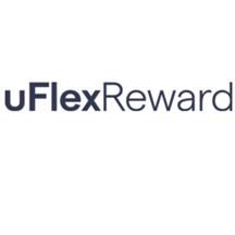 Total Reward Platform.png