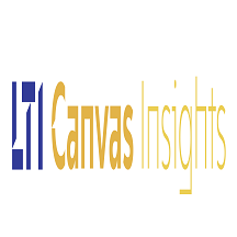 LTI Canvas Insights 5-Week Implementation.png