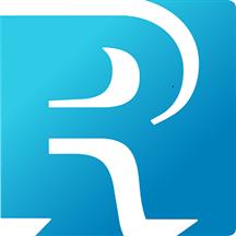 Azure Analytics Platform-8-Week.png