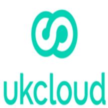 Azure Stack Hub Migration.png