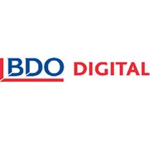 BDO Digital Identity.png