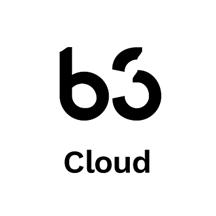 Cloud Ready - Assessment Workshops 4 weeks.png