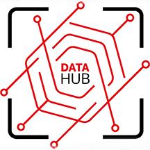Data Hub implementation four weeks.png