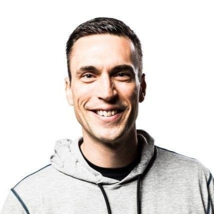 Jared Spataro (CVP   Microsoft) [Intrazone guest].