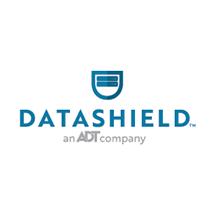 Datashield.png