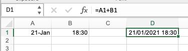 Screenshot 2021-02-04 at 12.15.10.png