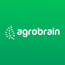 Agrobrain.png