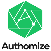 Authomize.png
