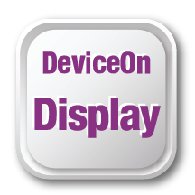 DeviceOnDisplay.png