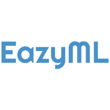 EazyML.png