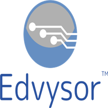 Edvysor.png