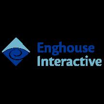 EnghouseTeamsContactCenterCommunicationsCenter.png
