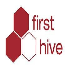 FirstHive-IntelligentCustomerDataPlatform.png