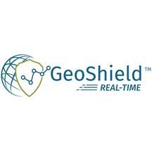 GeoShield.png