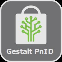 GestaltPnID.png