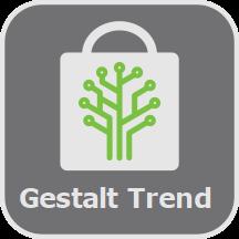 GestaltTrend.png