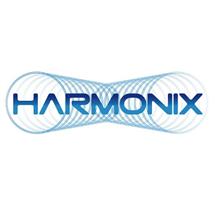 HARMONIXSmartManufacturingPlanning.png