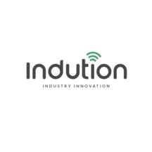 IndutionRFID.png