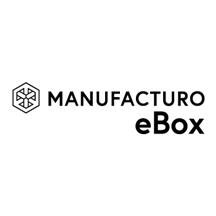ManufacturoeBox.png