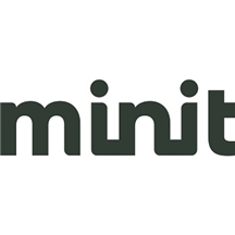 MinitProcessMining.png