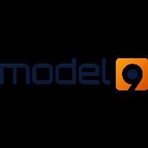 Model9CloudDataManager.png