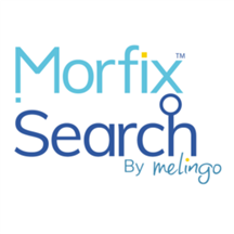 MorfixSearch.png