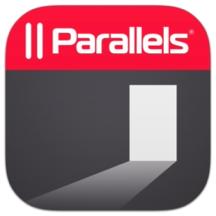 ParallelsRemoteApplicationServerRAS.png
