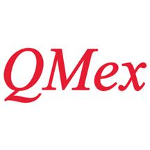 QMexEnterpriseQualityManagementSystem.png