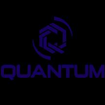 QuantumDocument.png