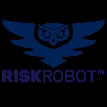 RISKROBOTCreditRiskModelAutomation.png