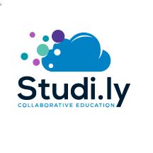 StudilySaas.png