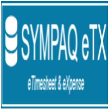 SYMPAQeTX.png