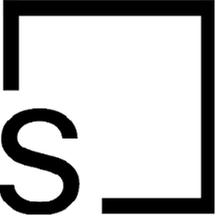 SyncierMarketplacePrivateAreaSaaS.png