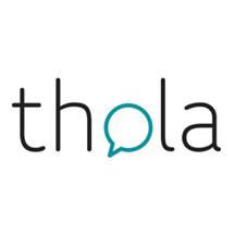 Thola-Onlineeventplatform.png