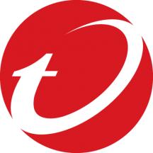 TMISforAzureIoTEdge.png