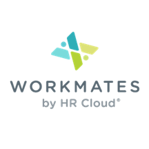 WorkmatesbyHRCloud.png
